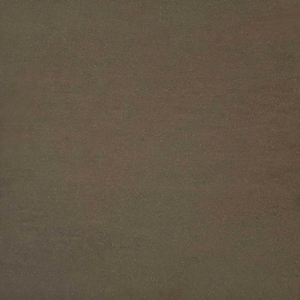"American Olean Ultra Modern Visionary Brown 12"" x 24"""