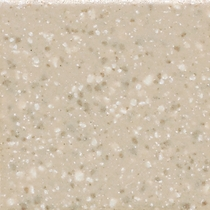 "American Olean Unglazed Colorbody Mosaics Willow Speckled 1"" x 1"" Mosaic"