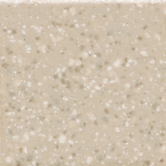 American Olean Unglazed Colorbody Mosaics Willow Speckled X - American olean 2x2 mosaic tile