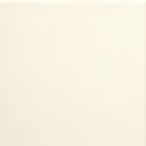 "American Olean Urban Canvas Gloss Biscuit 4"" x 8"""