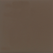 "American Olean Urban Canvas Gloss Nutmeg 4"" x 12"""