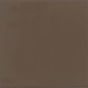 "American Olean Urban Canvas Gloss Nutmeg 4"" x 8"""