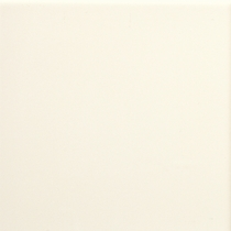 "American Olean Urban Canvas Matte Biscuit 4"" x 8"""