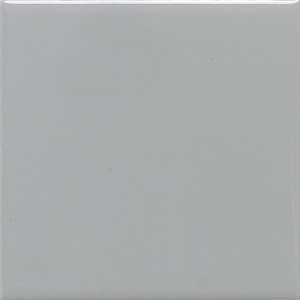 "American Olean Urban Canvas Matte Light Smoke 4"" x 8"""