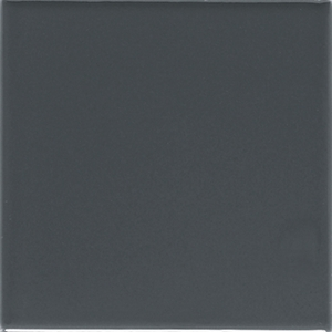 "American Olean Urban Canvas Matte Smokey Quartz 4"" x 12"""