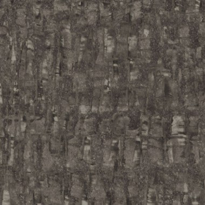 "Amtico Abstract Alchemy Storm 6"" x 36"" LVT"