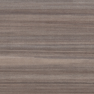 Amtico Abstract Equator Tide 4 1/2 x 36