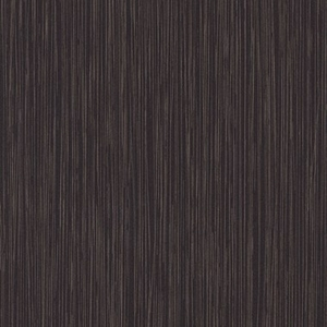 Amtico Abstract Linear Metallic Jet 12 x 18