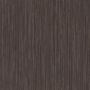 Amtico Abstract Linear Metallic Spice 18 x 18