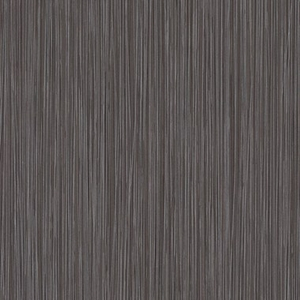 Amtico Abstract Linear Metallic Steel 4 1/2 x 36
