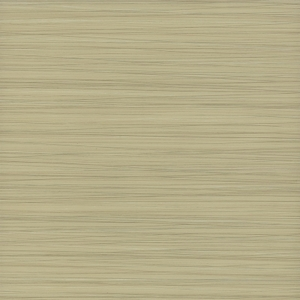 Amtico Abstract Linear Olive 12 x 12