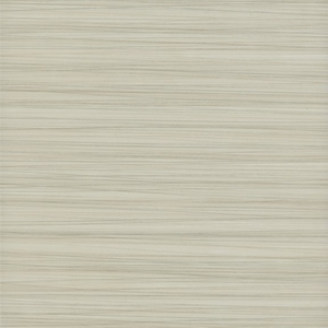 "Amtico Abstract Linear Shale 18"" x 18"""