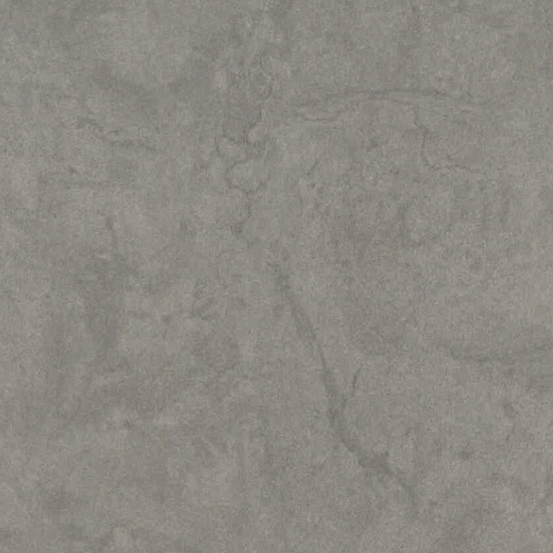 Amtico spacia stone ceramic dark 18 x 18 luxury vinyl for 18 x 18 vinyl floor tiles