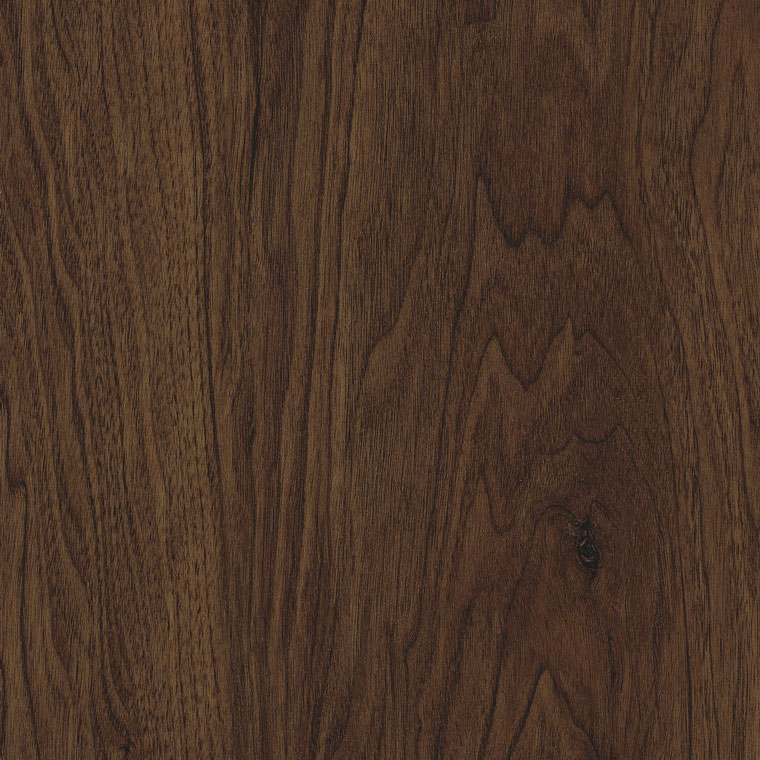 amtico spacia wood black walnut luxury vinyl flooring. Black Bedroom Furniture Sets. Home Design Ideas