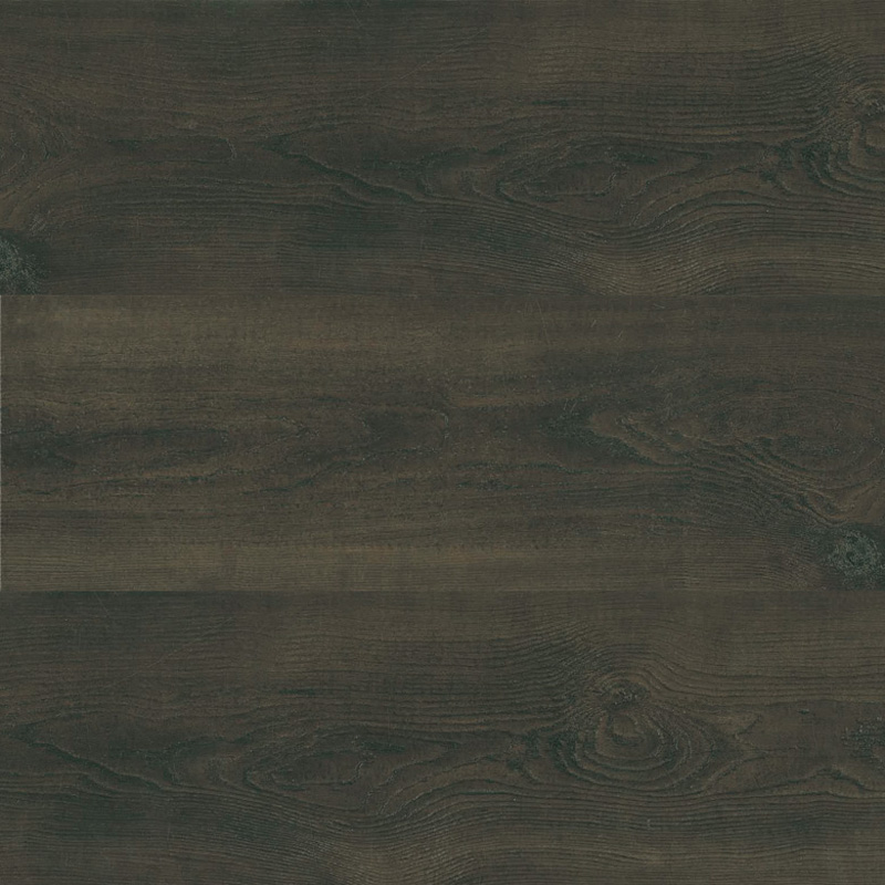 amtico spacia wood ember oak 7 1 4 x 48 luxury vinyl. Black Bedroom Furniture Sets. Home Design Ideas