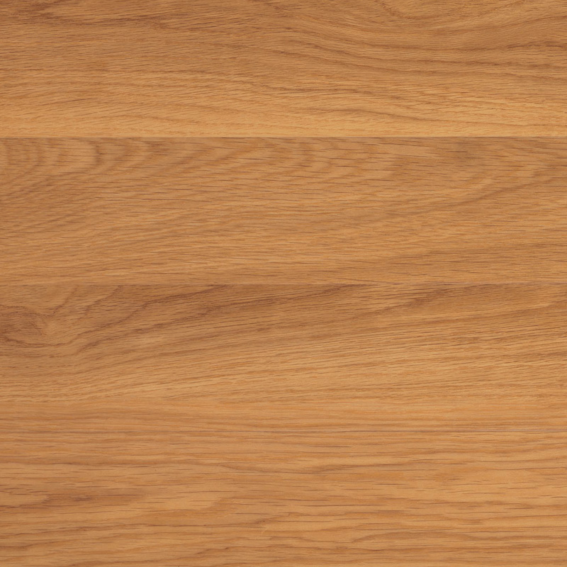 amtico spacia wood honey oak 4 x 36 luxury vinyl plank. Black Bedroom Furniture Sets. Home Design Ideas