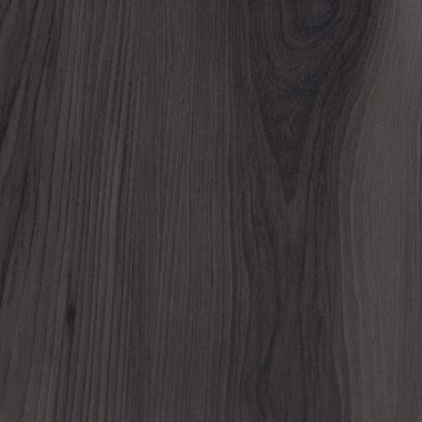 amtico spacia wood inked cedar vinyl flooring 4 x 36. Black Bedroom Furniture Sets. Home Design Ideas