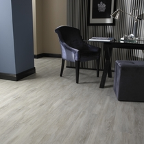 Amtico Spacia Locksolid