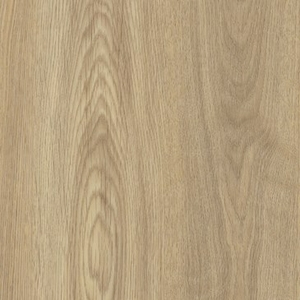 "Amtico Spacia Pale Ash 7 1/4"" x 48"""
