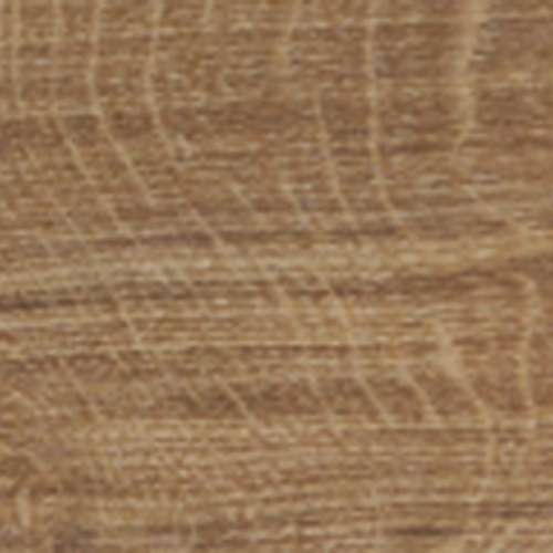 Amtico Spacia Wood Sherwood Oak 4 X 36 Luxury Vinyl Plank
