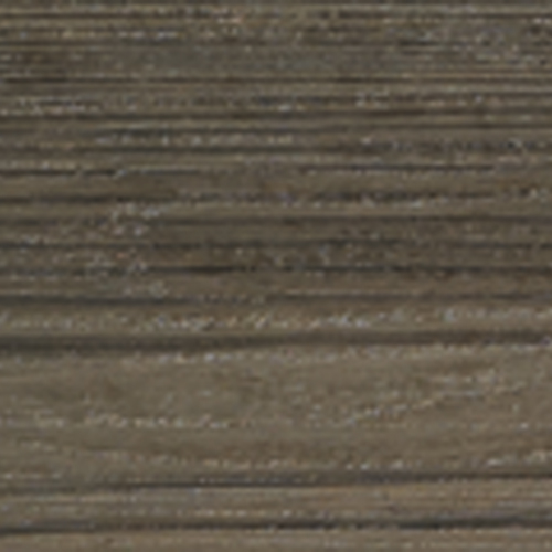 Amtico spacia wood smoked cedar 4 x 36 luxury vinyl for Cedar flooring