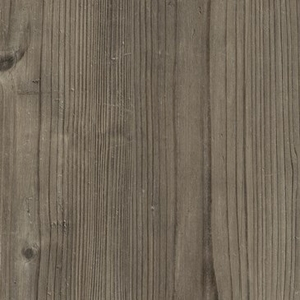 "Amtico Spacia Smoked Cedar 7 1/4"" x 48"""