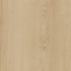 Amtico Spacia Warm Maple Locksolid