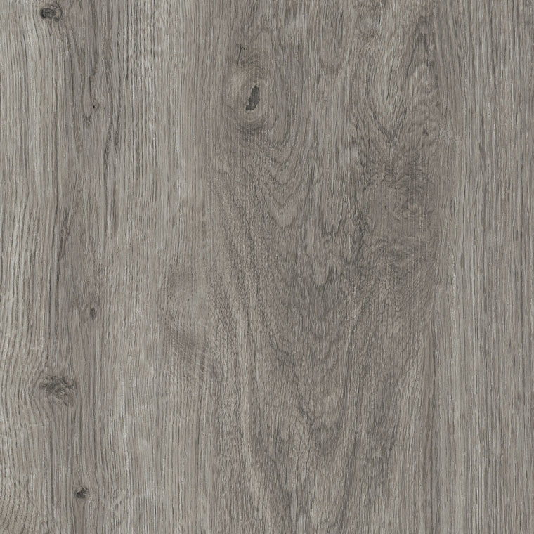amtico spacia wood weathered oak luxury vinyl flooring. Black Bedroom Furniture Sets. Home Design Ideas