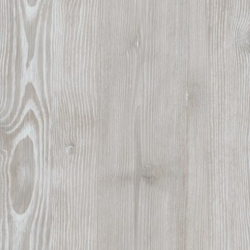 Amtico Spacia White Ash Vinyl Flooring