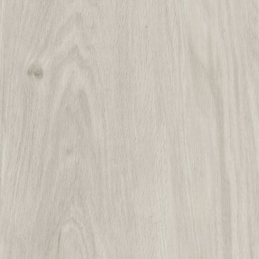 Amtico Spacia White Oak 4 Quot X 36 Quot Vinyl Flooring