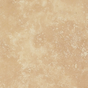 Amtico Stone Travertine Honey 12 x 24