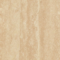 Amtico Stone Travertine Romano 18 x 18