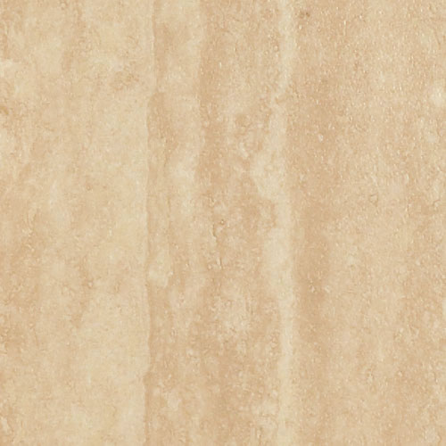 Amtico stone travertine romano 18 x 18 luxury vinyl tile for 18 x 18 vinyl floor tiles