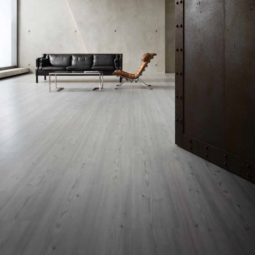 Vinyl Plank Flooring Luxury Vinyl Tile Ideas Options Themes