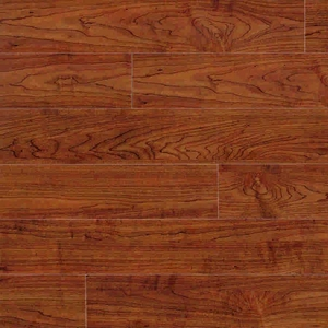 Amtico Wood American Cherry 9 x 48