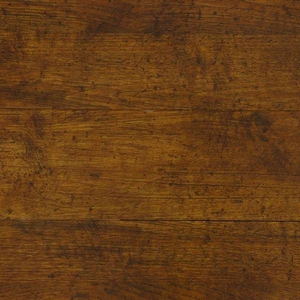 Amtico Wood Antique Wood 9x 48