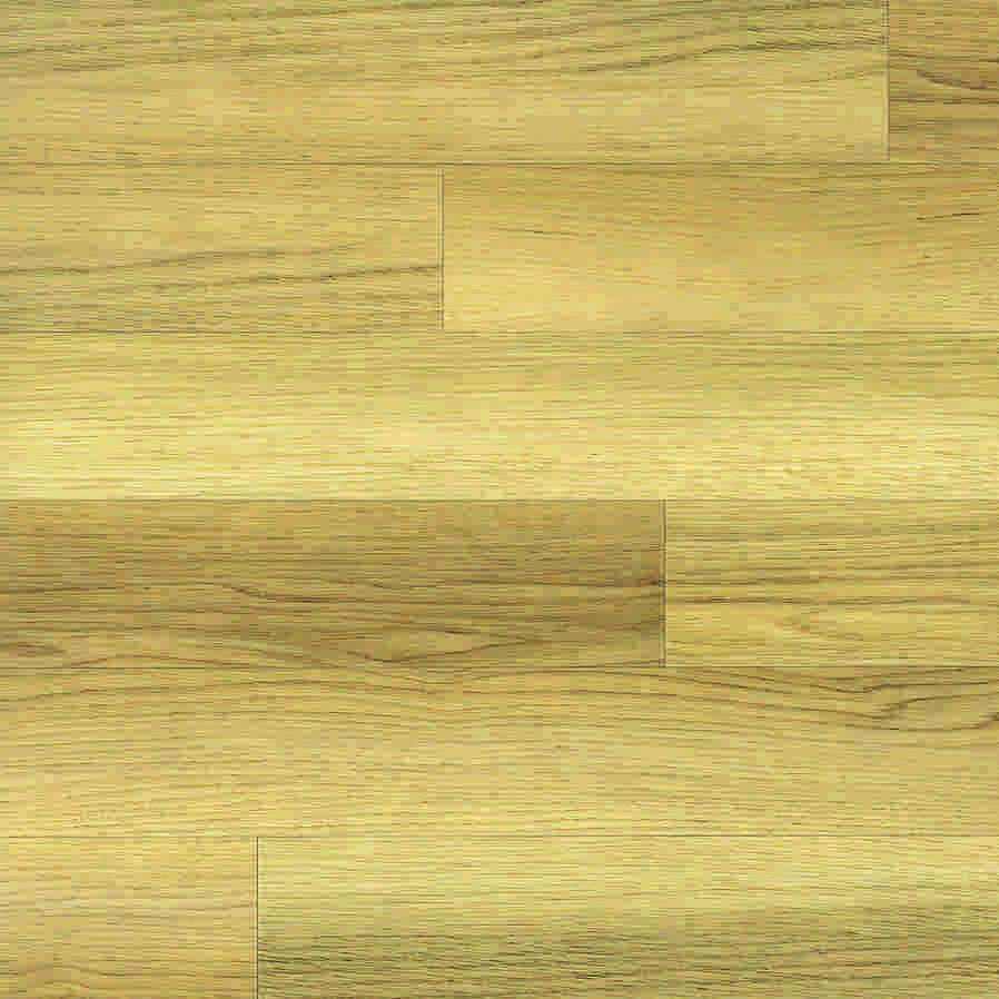 amtico wood blonde oak 6 x 36 luxury vinyl plank. Black Bedroom Furniture Sets. Home Design Ideas