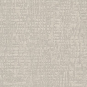 "Amtico Wood Cirrus Air 9"" x 48"""
