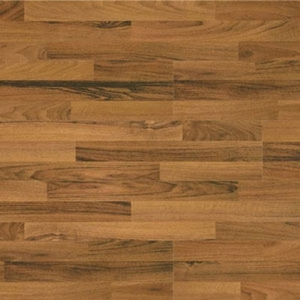 Amtico Wood Classic Walnut 7 x 48