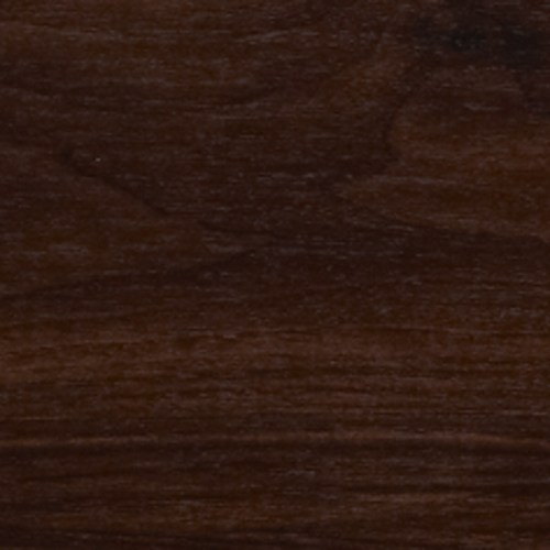 Amtico wood dark walnut 7 2 x 48 luxury vinyl plank for Dark wood vinyl flooring