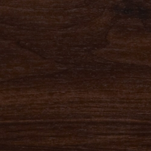 Amtico Wood Dark Walnut 9 x 48
