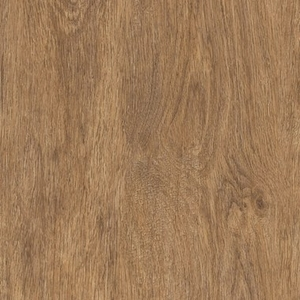 "Amtico Wood French Oak 6"" x 36"""