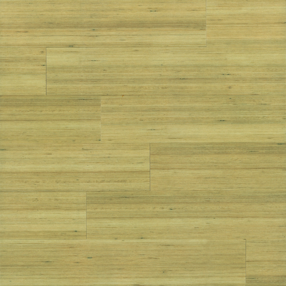 amtico wood fused birch 6 x 36 luxury vinyl plank. Black Bedroom Furniture Sets. Home Design Ideas