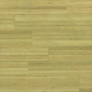 Amtico Wood Fused Birch 9 x 36