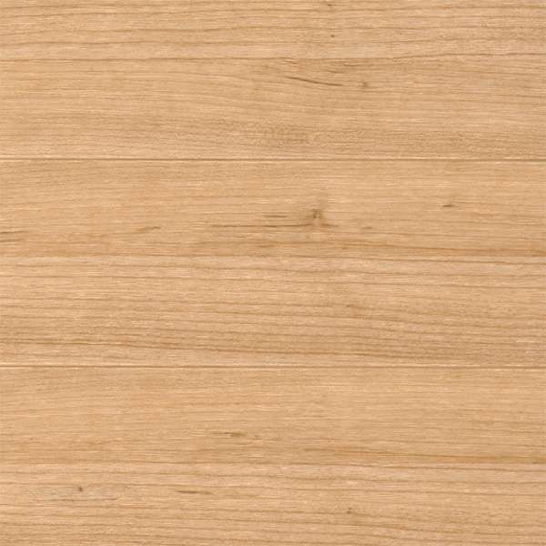 Amtico Wood Light Cherry 9 Quot X 36 Quot Vinyl Flooring