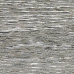 "Amtico Wood Limed Grey Wood 9"" x 48"""