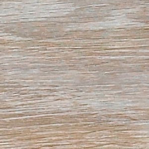 "Amtico Wood Limed Wash Wood 9"" x 36"""