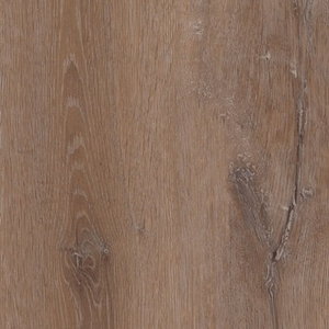 "Amtico Wood Manor Oak 4 1/2"" x 36"""