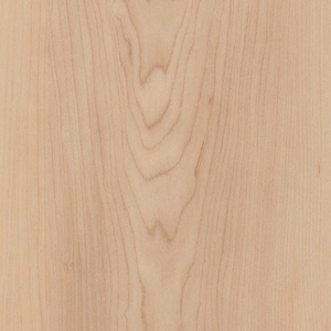 Amtico Wood Norwegian Maple 7 x 48