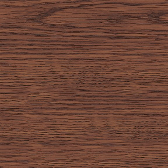 Amtico Wood Red Oak 6 Quot X 36 Quot Vinyl Flooring
